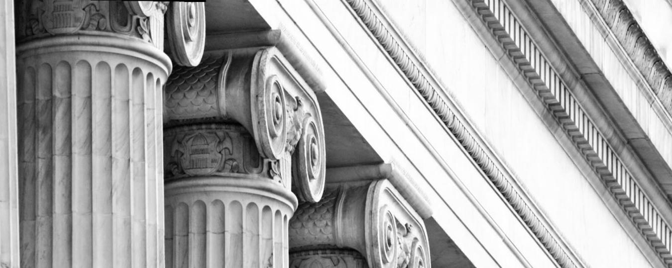 юридическая консультация интеллектуальная собственность